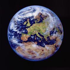 terre depuis l'espace | Espace sport - Comparer avant d'acheter sur Eprofeel