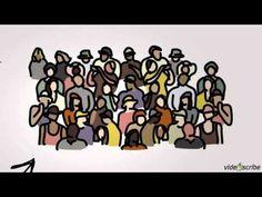 ▶ Elliot W Eisner - YouTube