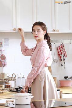 Korean Actresses, Korean Actors, Actors & Actresses, Song Joon Ki, Instyle Magazine, Cosmopolitan Magazine, Kim Ji Won, Pretty Korean Girls, Kim Woo Bin