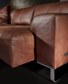 competencies black label by w schillig blacklabel. Black Bedroom Furniture Sets. Home Design Ideas