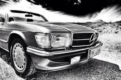 #r107,#mercedes,#sl,#classiccar,#mercedesbenz,#youngtimer,#mercedessl,#300sl,#carspotting,#carporn,#classicmercedes,#benz,#vintage,#vintagesteel,#mbfanphoto,#mbcars