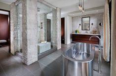 New Bathroom Decorating Ideas (3)