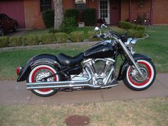 Re:My old 99 Roadstar(Old school) and my new  1 - Road Star Forum - Yamaha Road Star