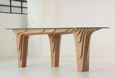 furniture,laser,cut,table,cnc,mesa,mobiliario-fd731fda108af6cb7f0a24e591047ff9_h