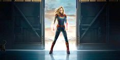 Produced by Marvel Studios and distributed by Walt Disney Studios Motion Pictures, Captain Marvel Movie is the film in the Marvel Cinematic Universe. Phil Coulson, Latest Movies, New Movies, Movies To Watch, Movies Online, 2018 Movies, Nick Fury, Lee Pace, Marvel Comics