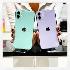 Iphone 7, Free Iphone, Iphone Phone Cases, Iphone Case Covers, Apple Iphone, Best Friend Cases, Nouvel Iphone, Apple Watch Fashion, Apple Laptop