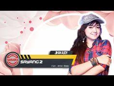 Koleksi Lagu Sayang 2 Jihan Audy Mp3 Download Terbaru Gratis