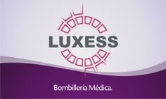 Luxess