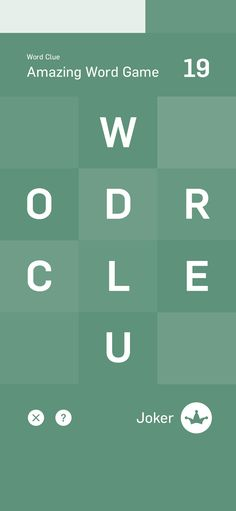 O Joker, Word Games, Star Wars Characters, Games To Play, Cool Words, Puns, Word Work Games