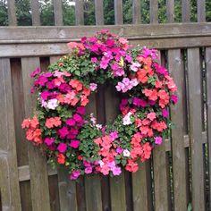 Living Wreath   https://www.facebook.com/groups/172455099505392/352015414882692/?notif_t=group_comment_reply#!/media/set/?set=a.433642676677212.92558.148896801818469=3