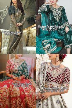 #Latest #Designer #Designer #Boutique #Bridal #Lehenga #PunjabiSuits #Handmade #Shopnow #Online 👉 📲 CALL US : + 91 - 918054555191 Punjaban Designer Boutiques #Latest #Designer #Handwork #lehenga #lehengacholi #lehenga #lehengacholi #customize #custom #handmade #customized #design #fashion #custommade #personalized #style #designer #gifts #customs #wedding #ethnicwear #weddinglehenga #designerlehenga #weddingdress #bridalwear #lehengalove #onlineshopping #bridal #lehengas