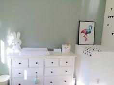 Babykamer Daphne Stijlen : Beste afbeeldingen van babykamer playroom kids room en baby room