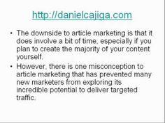 Free Traffic Marketing - Article Marketing - Traffic Generation - Internet Business Know-How - http://timechambermarketing.com/uncategorized/free-traffic-marketing-article-marketing-traffic-generation-internet-business-know-how/