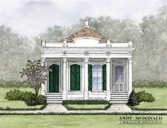 greek revival house greek revival house plans became extremely