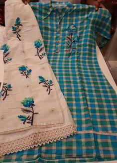 Best 12 For order and more collection watsapp to 9491550579 – SkillOfKing. Churidar Designs, Kurta Designs Women, Blouse Designs, Designer Punjabi Suits, Indian Designer Wear, Punjabi Fashion, Indian Fashion, Simple Outfits, Simple Dresses