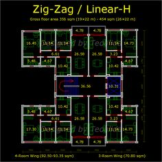 Zig-Zag-Linear-H-flooplan.png (1024×1024)
