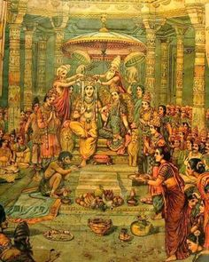 Mysore Painting, Tanjore Painting, Lord Sri Rama, Lord Rama Images, Shiva Shankar, Shri Hanuman, Hanuman Wallpaper, Lord Vishnu Wallpapers, Hanuman Images