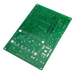 26 Best PCB Board Manufacturing and Services By Standard PCB