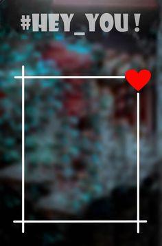 Best Hd Background, Birthday Background Images, Blur Image Background, Background Wallpaper For Photoshop, Desktop Background Pictures, Blur Background Photography, Photo Background Editor, Photo Background Images Hd, Studio Background Images