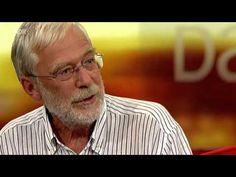 Gerald Hüther: Kommunale Intelligenz - YouTube