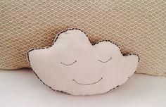 #nuage #diy #baby #petitcoussin