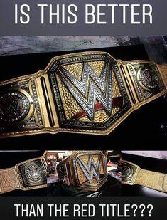 Wwe Highlights, Wwe Championship Belts, Wwe Belts, Wwe 2k, Paige Wwe, Wwe World, Wrestling Wwe, Wwe Superstars, 2k Games