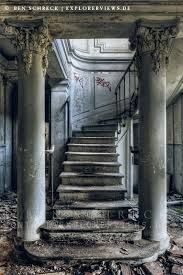 Image result for decay castle