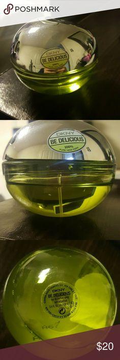 DKNY perfume Be Delicious perfume DKNY Other