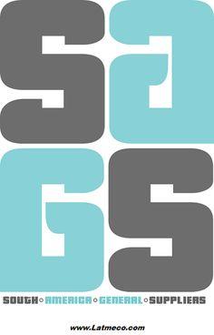 Venta y Exportacion de productos de Ingenieria en Miami Florida - SAGS USA - Proveedor de Bombas, Calderas, Calentadores de Agua, Hidrónica y Especialidades de Vapor y Productos Relacionados - USA - Estados Unidos - Latmeco.com SAGS USA – Venta y Exportacion de productos de Ingenieria en Miami Florida  #EstadosUnidos #Exportacion #Importacion #Ingenieria #Productos #Industriales #USA