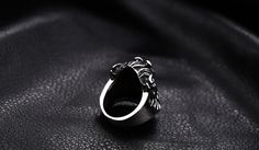 LORD PERSPECTIVE---EXCLUSIVE STORE DISCOUNTS AVAILABLE NOW! Visit the link I'm my bio to browse the LP Mens fashion & fashion accessories Collections. Get 30% off Right now!! Just USE promo code: THEPERSPECTIVE101  Thank You for supporting the LORD Perspective!  steel soldier stainless ring  #com #dapper #love #lifestyle #style #fashionista #menwithstyle #ootd #men #stylish