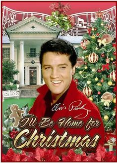 CB Elvis Presley Young, Elvis Presley Pictures, King Elvis Presley, Young Elvis, Elvis And Priscilla, Priscilla Presley, Elvis Presley Christmas, Elvis Quotes, The Ed Sullivan Show