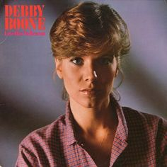 Debby Boone - Love Has No Reason