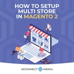 When it comes to choosing a large scale #eCommerce #Business platform 🛒, choosing #MagentoEnterprise Edition is the best decision you can ever make. 🤩 However, It isn't free. But is it worthy? Read detailed #Comparison.🚀 Read now. Ecommerce, Scale, Things To Come, Platform, Reading, Business, Free, Weighing Scale, Reading Books