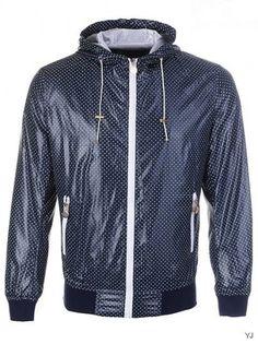 Vendre Pas cher Homme moncler automne doudoune bleu fonc Dark Blue Green,  Vests, Outlets 6586ffa7964