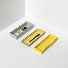 Nomess Tray Box : Huset Shop