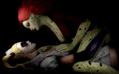 Madly In Love by Rastifan.deviantart.com on @DeviantArt