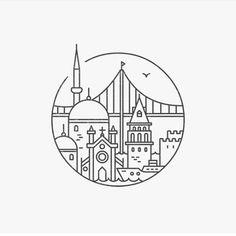 By @bymustafakural // follow and use #visforvector to be featured // #visforvector #vector #illustrator #illustration #ai #draw #art #artist #artwork #graphics #graphicdesign #graphicdesigner #instavector #picoftheday #instagood #design #designerlife #inspiration #vectorartwork #vectorart #vectors #flatdesign #icon #icondesign by visforvector