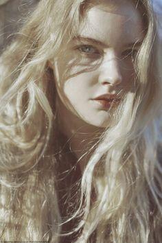 Clara by Marta Bevacqua on 500px