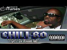 Chili-Bo - I Get'z Da Moolah Yall [Original Version Pt.1] (Audio) #chilibomusic #chilibo #youtube #youtubemusic #drinkalotrecords #bayarearap #westcoasthiphop #rap #music #westcoasthiphop #hiphop #yayarea #underground #indie