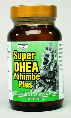 Best Natural Supplement For Sex Drive