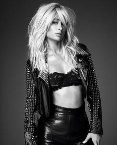 Paris Hilton (@ParisHilton) | Twitter