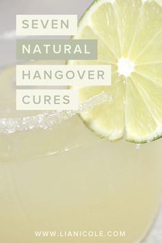 17 Best Natural Hangover Remedy images in 2018   Hangover cures