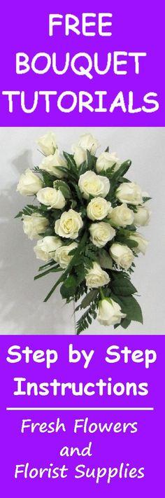 70 Best Diy Bouquet Bouquet Holders Images Diy Bouquet
