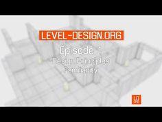 Half Life, Game Dev, Use Case, Website, News, Videos, Club, Design, Art
