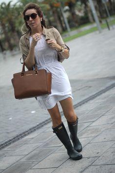 parka_outfit-blogger_Barcelona (10)1