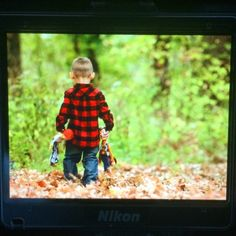 """The hardest client I have ever photographed, my son Rylan. He screams """"no pictures no pictures"""" grabbed Woody and Jessie, and walked away. Welp. Always next time. @despresphoto #toystory #photokid #behindthescenes #backofcamera  (at Despres Home / Photography Office)"""