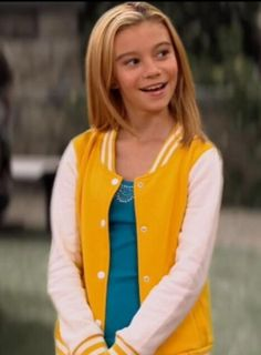 g -from my favorite episode of dog with a blog!!!yay:)