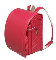 japanese backpacks - Buscar con Google