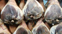 5 cose che (forse) non sai sul Prosciutto Toscano DOP