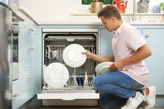 Cleaning, cleaning tips, how to clean, popular pin, clean home, home cleaning tips.